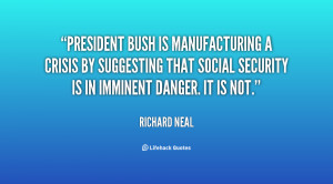 Quotes About Manufacturing