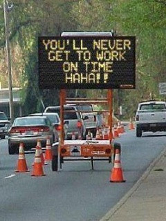 Funny Sign Wallpaper 240x320 funny, sign,