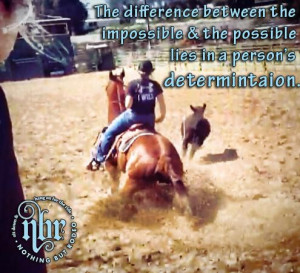 But Rodeo www.nbrnothingbutrodeo.com Rodeo Lifestyle Wear for Men ...