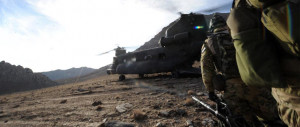the 75th ranger regiment the 75th ranger regiment is a lethal agile ...