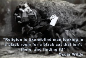 Oscar Wilde Quotes About Truth