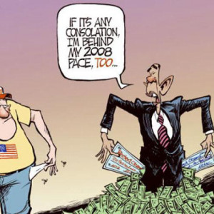 Obama-Campaign-Cash.jpg