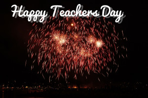 Wishes*} Happy Teachers Day Quotes, Teachers Day Wishes & Teachers Day ...