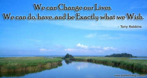 motivational-inspirational-quotes-Tony-Robbins-change-your-live.jpg