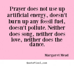 top love quotes from margaret mead design your own quote