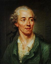 Friedrich Heinrich Jacobi Philosopher