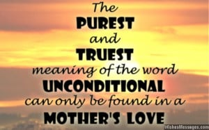 Thank You For Being There Quotes Mom, thanks for always being