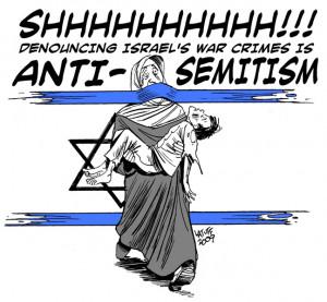 Anti_Semitism_by_Latuff2.jpg