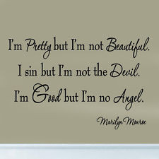 Im Not Beautiful Quotes Tumblr ~ Quotes About Beauty Tumblr Tagalog of ...