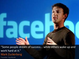 42 Successful Entrepreneur Quotes that Inspires (29)