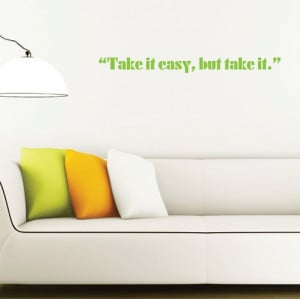 wall-decal-quote-t04.jpg