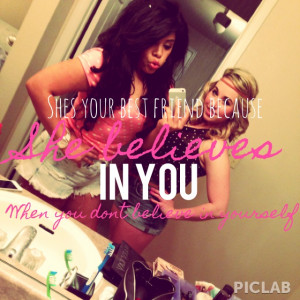 Best friends forever #quotes #bestfriendsquote #bestfriends #family # ...