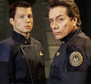 battlestar-galactica-adamas
