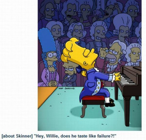 Bart Simpson quotes05 Funny Bart Simpson quotes
