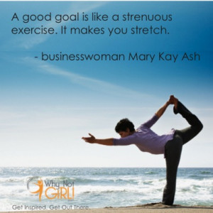 Mary_Kay_Ash_Exercise_Quote_Inspirational_Quotes_Social.jpg