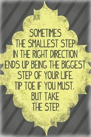 : Inspirational Quotes inspirational quotes about life inspirational ...