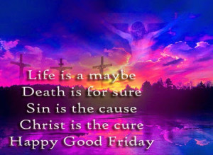 Good Friday 2015 Best Profile Pictures For Whatsapp & Facebook Best ...