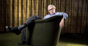 14-Classic-Woody-Allen-Quotes.jpg