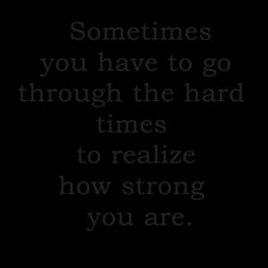you have to go in hardtimes.fw You have to go in hardtimes Quotes