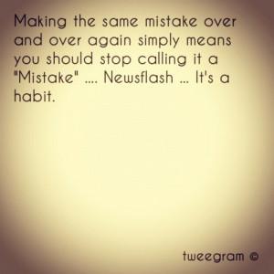 tweegram #Quotes #Fact (Taken with instagram )