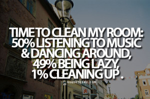 being-clean-quotes-5013.jpg