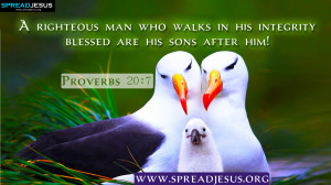 BIBLE-QUOTES-Proverbs-20-BIBLE-HD-WALLPAPERS-Proverbs-20_7.jpg