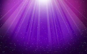 Colors Purple Wallpaper