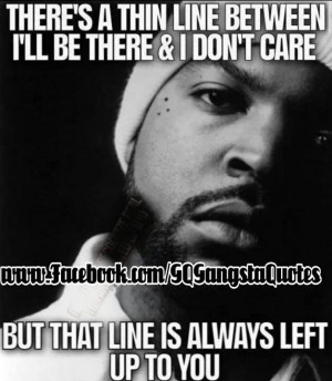 quotes about loyalty | GQ Gangsta QuotesGangsters Quotes, Quotes ...