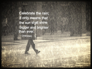 weekend quotes rainy weekend inspirational quotes to start the weekend