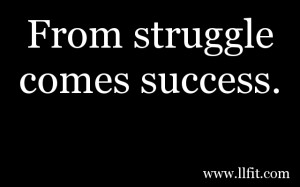 Featured-Image-Lifelong-Fitness-Quotes-Struggle