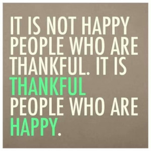 gratitude-quotes-thankful quotes- grateful quotes-happiness quotes
