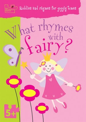 Related Pictures funny riddles and rhymes