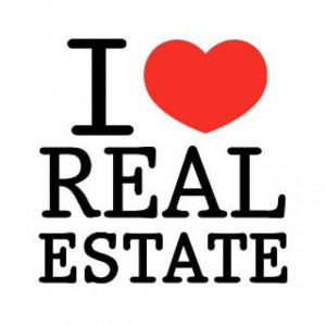 Showings today, brokers' open house, touring homes, lunch meeting ...