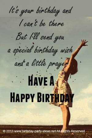 Best Birthday Quotes| Top 25 of The Best And Brightest #Birthday # ...