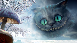cheshire-cat-1080i-1080p-alice-in-wonderland-cheshire-cat-mia ...