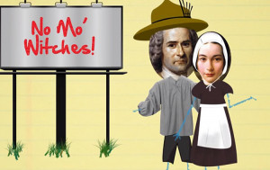 Unit 1 biography about arthur texts critically and religious