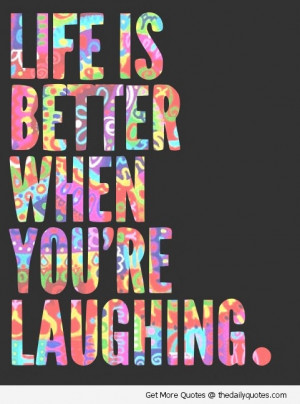 laughing_quotes_and_sayings-9.jpg