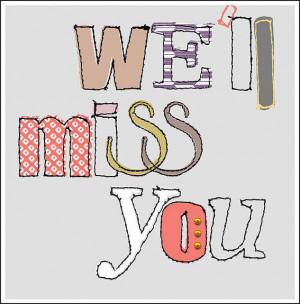 original_AP27_we_ll_miss_you.jpg