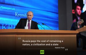 Obama authorizes 'economic embargo' on Russia's Crimea