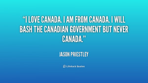 quote-Jason-Priestley-i-love-canada-i-am-from-canada-208995_1.png