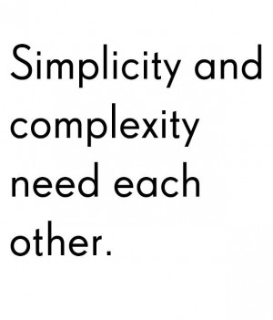 opposites attract type of # love # quote # undonestar