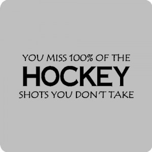 Funny Lacrosse Quotes Sayings Names Call Out