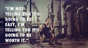motivational weight lifting quotes