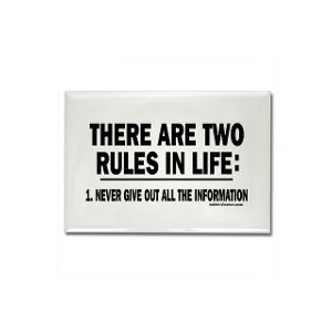 Quotes Witty Sayings Weekend Funny And Saying