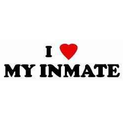 love_my_inmate_bumper_bumper_sticker.jpg?color=Clear&height=250 ...