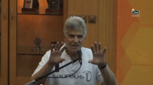 mark spitz quotes swimming isn t everything winning is mark spitz