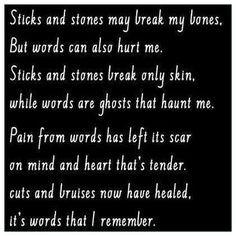 ... quotes inspir quot trauma quotes mind games quotes humiliation quotes