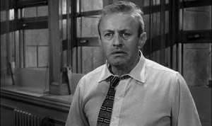 12 Angry Men (1957): Lee J. Cobb's 100th Birthday