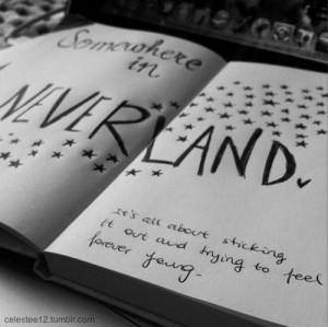 ... Lyrics, Low Lyrics 3, Somewhere In Neverland Lyrics, All Time Low