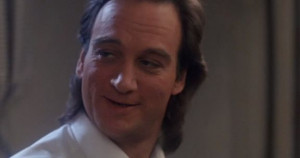 James Belushi as Bill Dancer